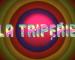 Tournage Lyon : Recherche Assistant de prod pour la WebSérie d'humour noir et absurde «La Triperie»