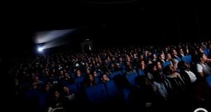 Appel à films : Génération Court 2016