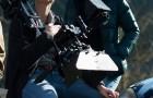 Casting Lyon : Recherche figurants pour le 31 mai, Ecole la CinéFabrique