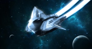 Casting Lyon : Recherche Comédien.ne.s pour le court-métrage de Science-fiction «Neo-Humans : Aurore»