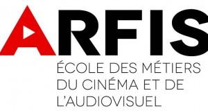 Recherche comédiens pour court-métrage « La vieille Dame du dessous » réalisé par Jean-François Buiré