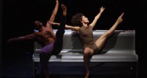 Casting Lyon rémunéré : Audition danseuse pour la compagnie Harry Albert