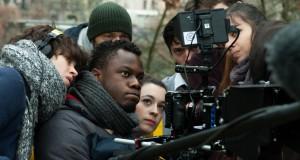Casting Lyon : Recherche figurants pour la série «Omri», Ecole la CinéFabrique