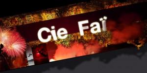 Stage Culture Rhône-alpes : Recherche Stagiaire Diffusion/Communication/Administration