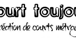 Casting Lyon rémunéré : Recherche comédien.ne.s pour court-métrage, association Court Toujours