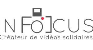 Recherche Réalisateurs/Cadreurs/Sondiers/Monteurs pour Vidéos sociales (bénévole)