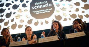 Festival International des Scénaristes : Appel à candidature de la Compétition Création