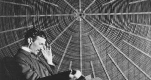 Appel à films de Science-fiction jusqu'au 1er février 2017 !