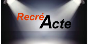Casting Rhône : Recherche comédien pour pièce amateur autour du thème du super héros