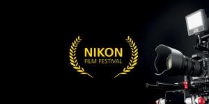 Tournage Lyon : Recherche équipe technique pour court-métrage, Nikon Film Festival