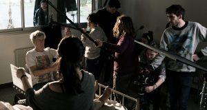 Casting Lyon rémunéré : recherche comédien(ne)s du 24 au 28 octobre, CinéFabrique