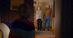 « The Visit » de M. Night Shyamalan en projection Midnight Movies ce 19 novembre !