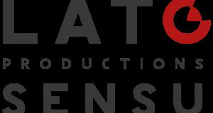 Emploi audiovisuel Lyon : Recherche Administrateur(trice) de production (H/F), Lato Sensu Productions