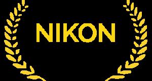 Casting Lyon : Recherche de comédien.nes pour le tournage du Nikon Film Festival