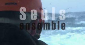 Enjeux sur Images : «Seuls ensemble» ce Jeudi 17 novembre au Cinéma Opéra