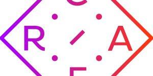 Casting Lyon : Recherche comédien entre 20 & 30 ans pour la pièce «Été», écrit par Carole Thibaut