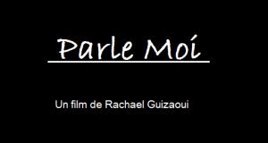 Casting Lyon : Recherche comedien.ne.s, figurants & équipe de tournage pour court métrage