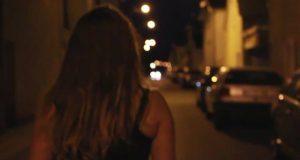 Casting Lyon : Recherche Comédien.ne.s pour court-métrage lycéen