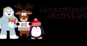 Marché des Créateurs : A Very Fluffy Christmas, Samedi 17 décembre à la MJC Monplaisir