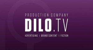 Casting Lyon : URGENT recherche comédien(ne)s pour publicité rémunérée