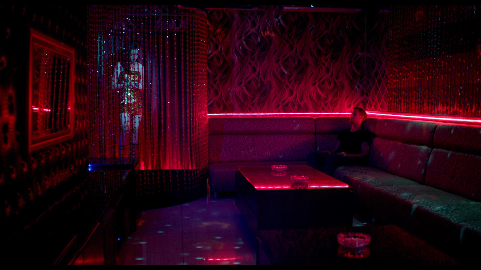 casting lyon figurants pour tournage court m trage sotto le stelle del jazz la lettre jal. Black Bedroom Furniture Sets. Home Design Ideas