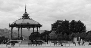 Tournage Rhône-alpes : Recherche comédien.ne.s pour une fausse-publicité, Valence