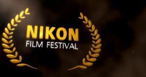 Casting Lyon : Recherche 3 comédiens pour court métrage, Nikon Film Festival