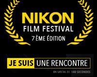 URGENT Recherche comédiens pour court métrage présenté au Nikon Film Festival
