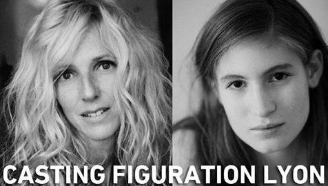 Casting Lyon rémunéré : Recherche Figurants pour le long métrage «La Belle et la Belle» de Sophie Fillières