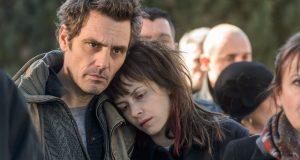 Casting Rhône-alpes  rémunéré : Recherche figurants pour série TF1 intitulée « Le tueur du lac »
