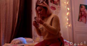 Recherche étalonneur pour le court-métrage «Toxic!» de Roxane Baudin | Centre Factory
