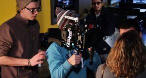 Recherche un étudiant en Gestion de Production pour court-métrage | Grenoble