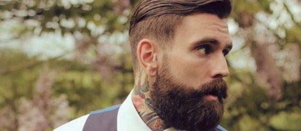 [Urgent] Recherche Comédien barbu & tatoué | Tournage rémunéré