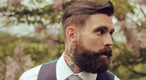 [Urgent] Recherche Comédien barbu & tatoué   Tournage rémunéré