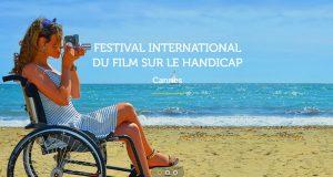 Appel à courts-métrages-Festival international du film sur le handicap | 31 mars 2017