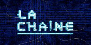 Casting Lyon : Recherche plein de Comédien.ne.s pour le court métrage horrifique «La chaîne'