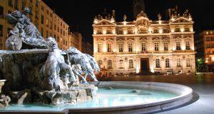 Tournage Lyon : Recherche techniciens pour court-métrage étudiant, Lyon 2