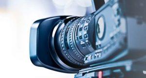 Emploi Ain-Rhône : Studio Chrysalide recherche de nombreux profils techniciens audiovisuel