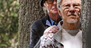 Casting Lyon rémunéré : Recherche Comédiens 60/70 ans pour clip électro French Touch
