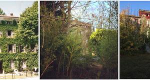 Tournage Drôme : Recherche Drone & son pilote pour sauver le patrimoine