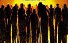 Midnight Movies : «L'Armée des morts» de Zack Snyder | Samedi 25 mars au CNP Terreaux