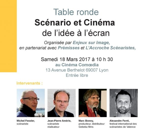 flyer-table-ronde-enjeuxsurimages-2017-top-pict