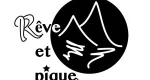 Audition Lyon : Recherche Comédiennes pour le triptyque « Solitude(s) » | Cie Rêve & Pique