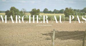 Recherche Comédiens & Equipe pour le court-métrage «Marcher au pas» de Florent Perrin