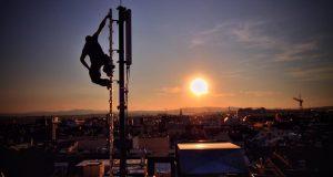 Recherche jeune comédienne pour clip d'acrobaties artistique sur Lyon