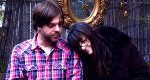 Jeudi 9 mars : Invitation à Jonathan Caouette | Festival Écrans Mixtes à l'Institut Lumière