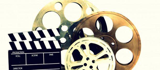 Recherche Comédiennes 17 – 20 ans pour court-métrage «Chute de cœur»