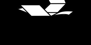 Tournage Lyon : Recherche aide à la Production pour la série «Projet Frangins»