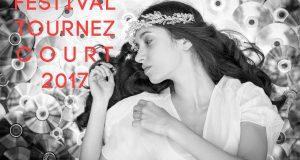 Recherche Comédienne/Modèle pour affiche festival Tournez-Court de Saint-Etienne