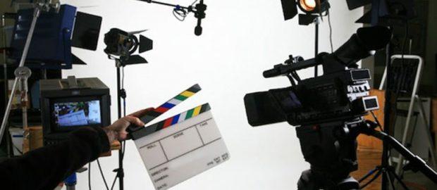 Casting Lyon : Recherche Comédien.ne.s pour court métrage adapté de «Boule de Suif», de Maupassant.